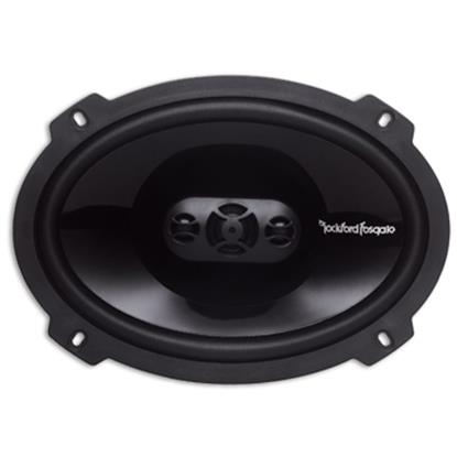 Picture of ROCKFORD FOSGATE P1694