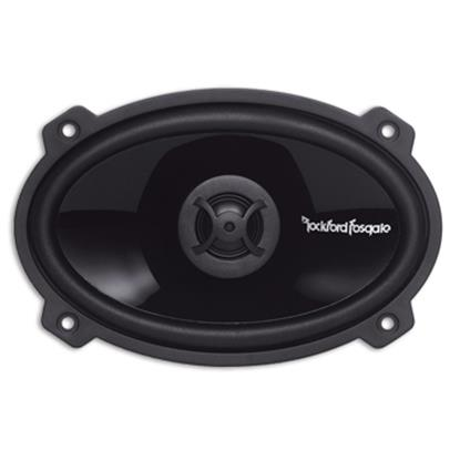 Picture of ROCKFORD FOSGATE P1462