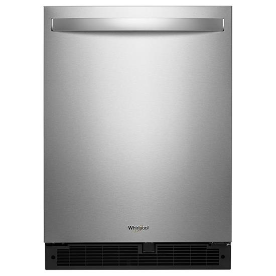 Picture of WHIRLPOOL WUR50X24HZ