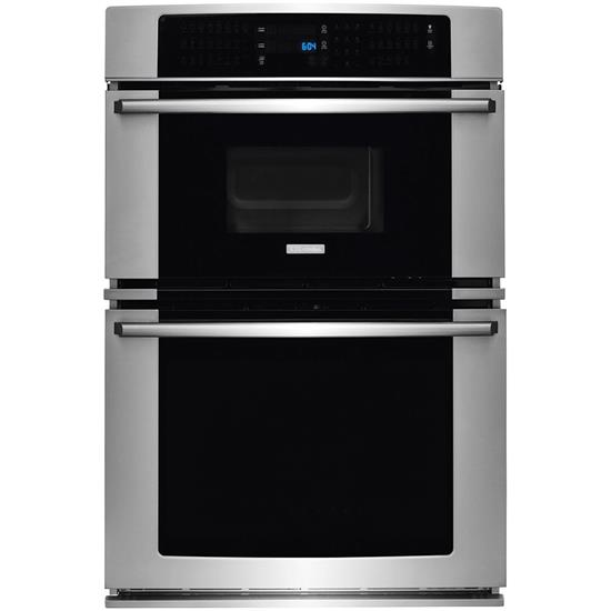 Picture of ELECTROLUX EW30MC65PS