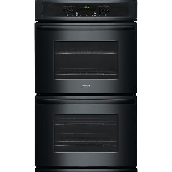 Picture of FRIGIDAIRE FFET2726TB