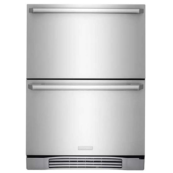 Picture of ELECTROLUX EI24RD10QS