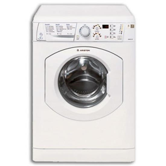 Picture of ARISTON ARWDF129NA