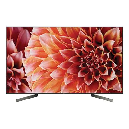 Picture of SONY XBR55X900F