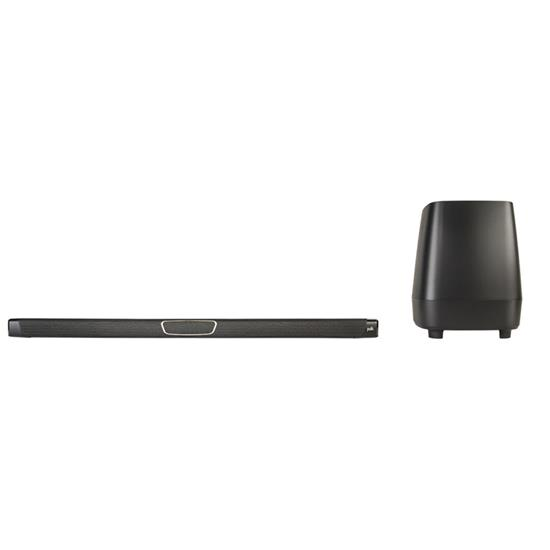 Picture of POLK AUDIO MAGNIFYMAX