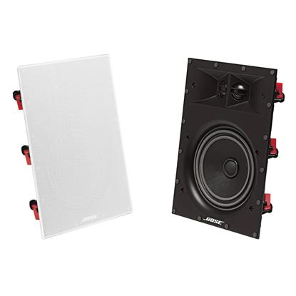 Picture of BOSE 891