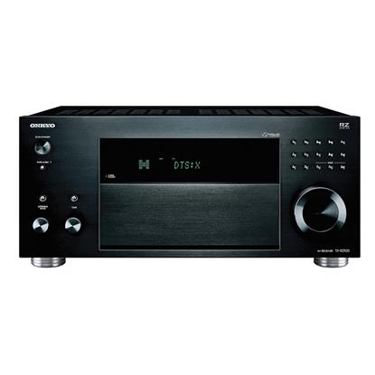 Picture of ONKYO TXRZ920