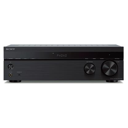 Picture of SONY STRDH190
