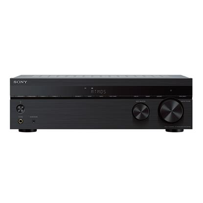 Picture of SONY STRDH790