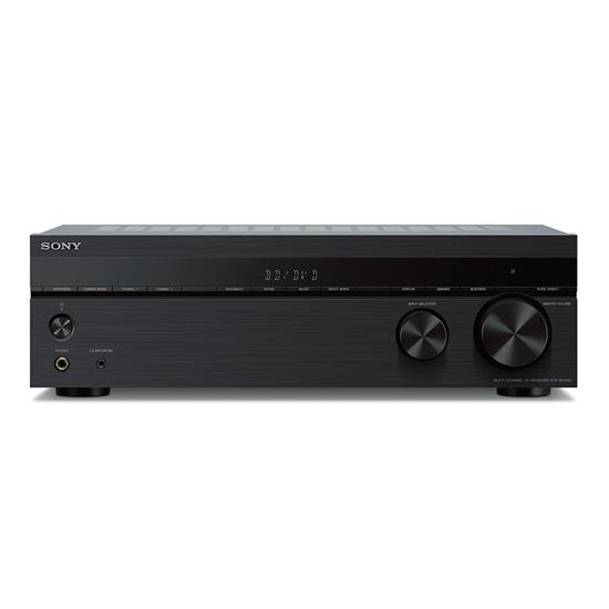 Picture of SONY STRDH590