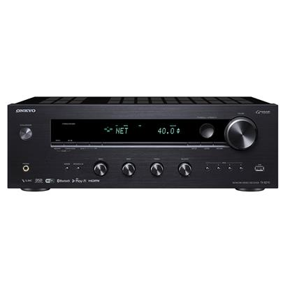 Picture of ONKYO TX8270
