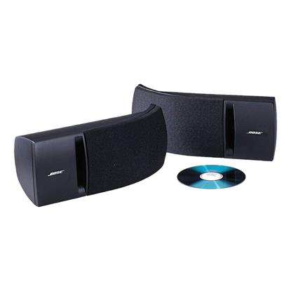 Picture of BOSE 161