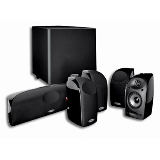 Picture of POLK AUDIO TL1600