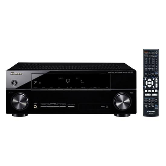 Picture of PIONEER VSXS520