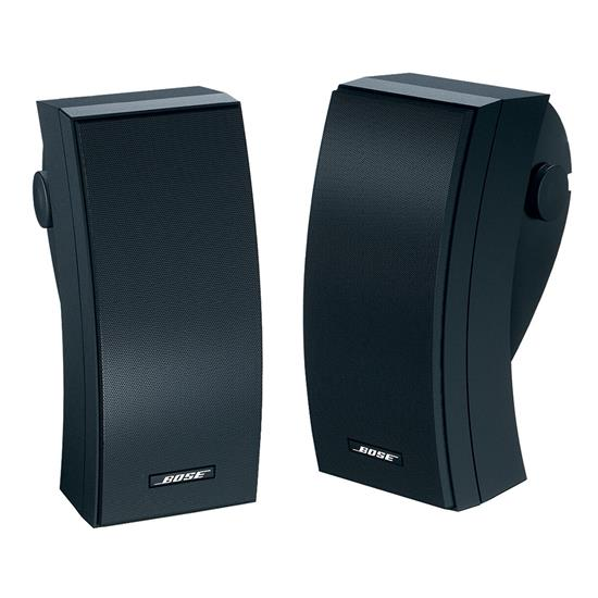 Picture of BOSE 251