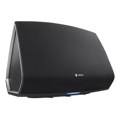Picture of DENON HEOS-5HS2