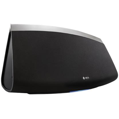 Picture of DENON HEOS-7HS2