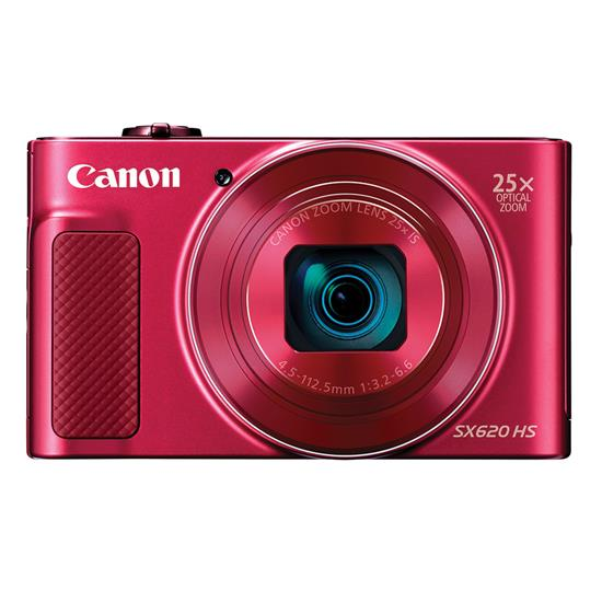 Picture of CANON SX620