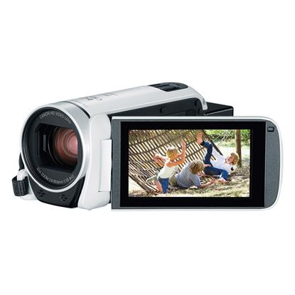 Picture of CANON HFR800WHITE