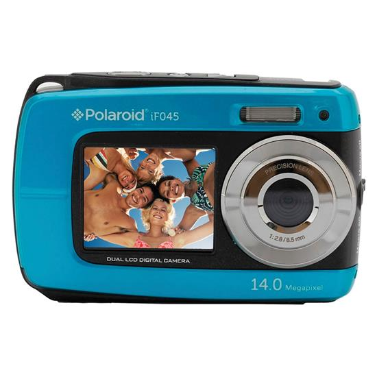 Picture of POLAROID IF045