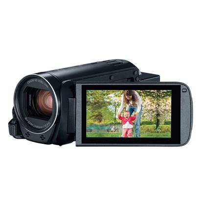 Picture of CANON HFR82