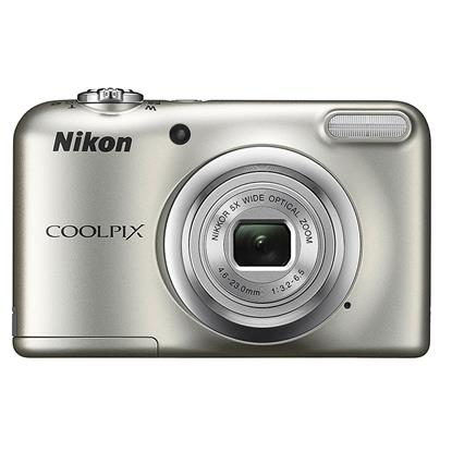 Picture of NIKON INC 26518