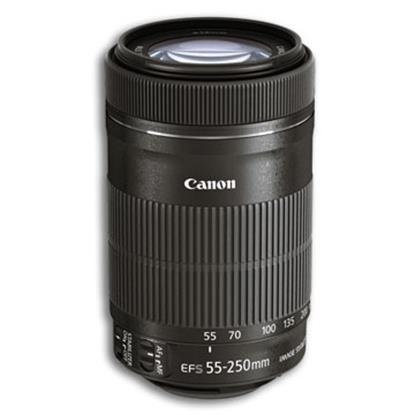 Picture of CANON EF-S