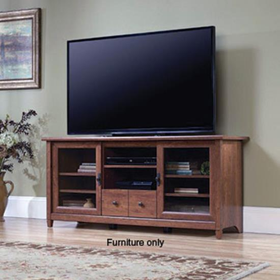 Picture of SAUDER 418978(AC)