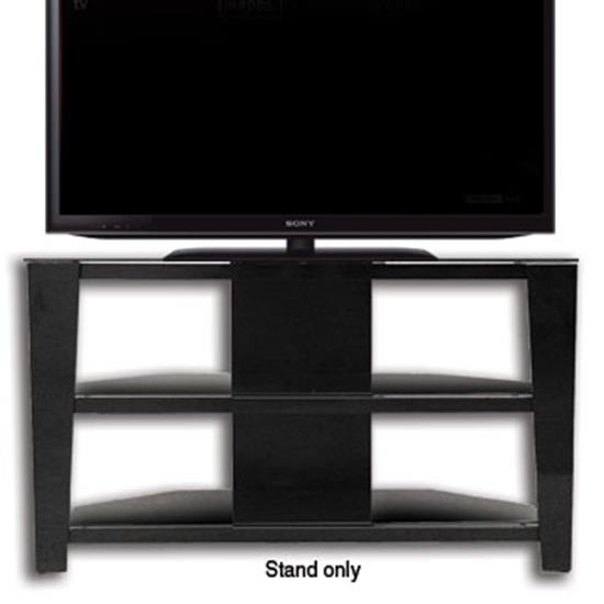 Picture of CIELO 42BGSTND(BLK)