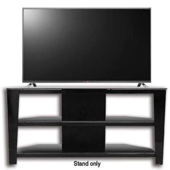 Picture of CIELO 50BGSTND(BLK)