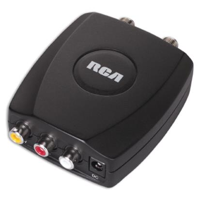 Picture of RCA CRF907A