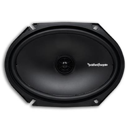 Picture of ROCKFORD FOSGATE R168X2