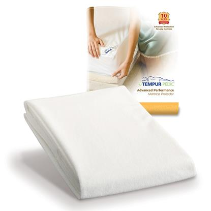 Picture of TEMPUR-PEDIC 45713170