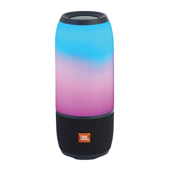Picture of JBL PULSE3(BLK)