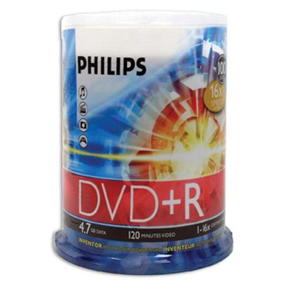 Picture of PHILIPS DR4S6B00F17