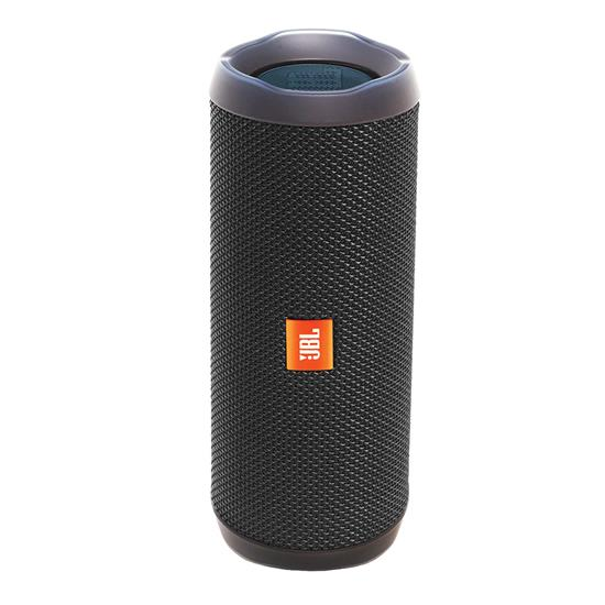 Picture of JBL FLIP4(BLK)