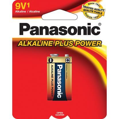 Picture of PANASONIC 6AM6PA/1B
