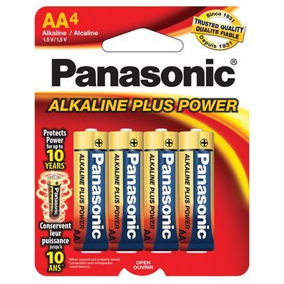 Picture of PANASONIC AM3PA/4B