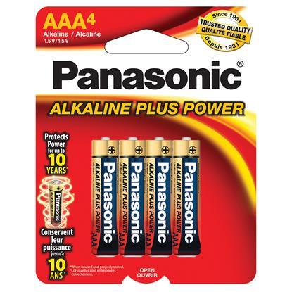 Picture of PANASONIC AM4PA/4B
