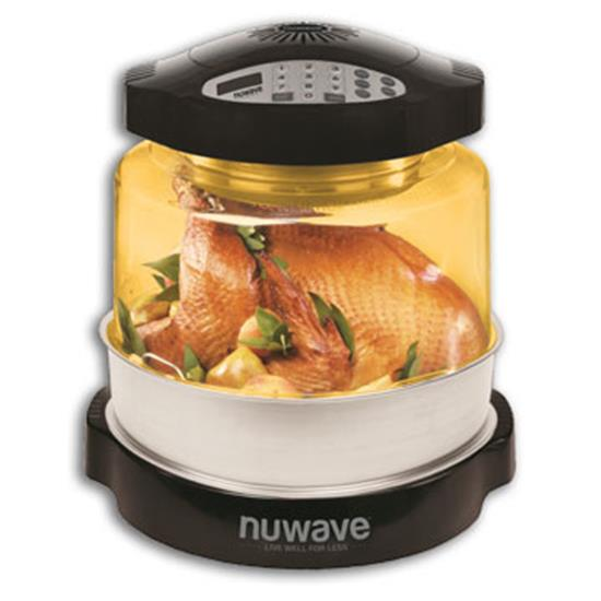 Picture of NUWAVE 20632