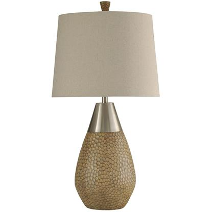Picture of STYLECRAFT HOME L312499ABC-TABLE-LAMP-(x1)
