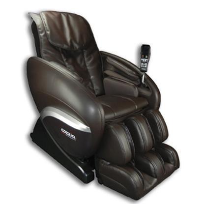 Picture of COZZIA CZ-388-ZERO-G-MASSAGE-CHAIR