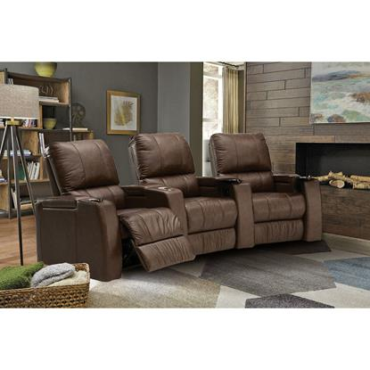 Picture of PALLISER FURNITURE PLAYBACK-THEATER-3PC-PACKAGE