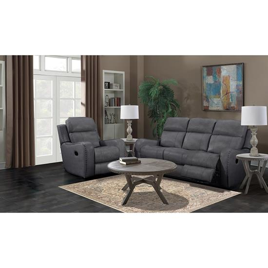 Picture of KLAUSSNER IRVING-8PC-FURNITURE-PACKAGE