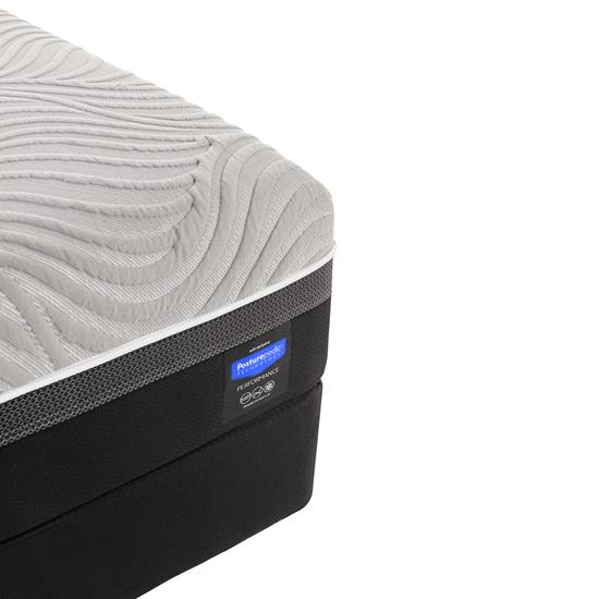 Picture of SEALY HYBRID-KELBURNII-TWINXL-MAT/BX