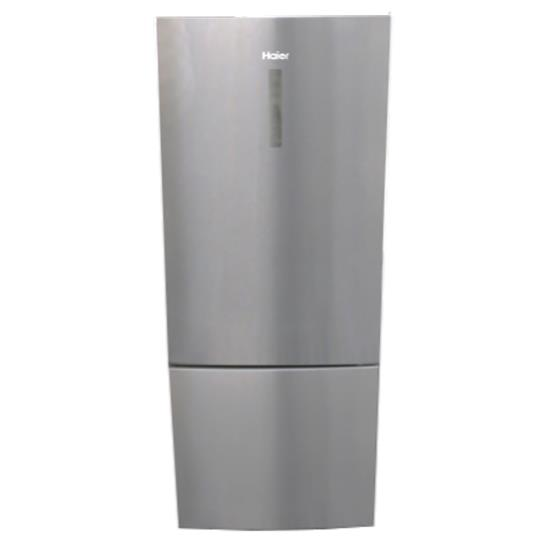 Picture of HAIER HRB15N3BGS