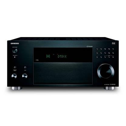 Picture of ONKYO TXRZ3100