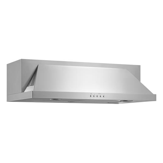 Picture of WHIRLPOOL UXT5530AAS