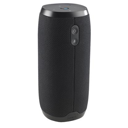 Picture of JBL LINK20(BLK)