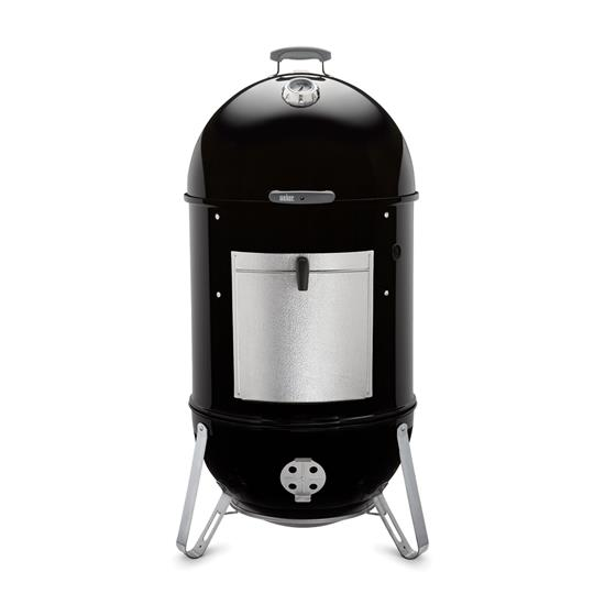Picture of WEBER 731001